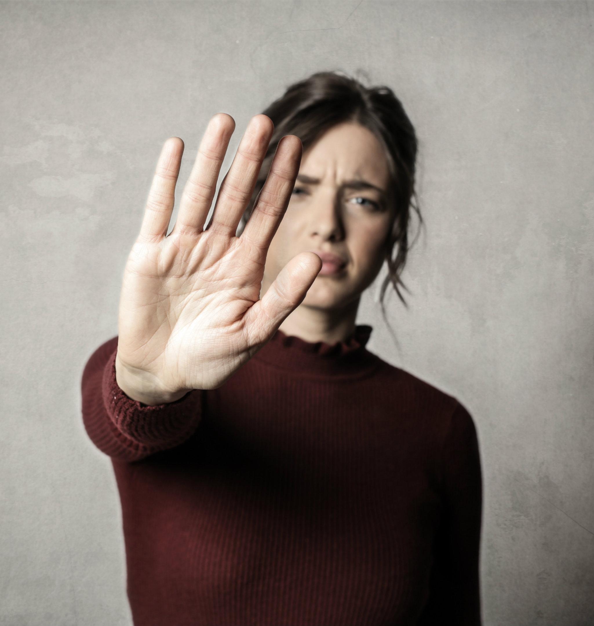 indagini per stalking e atti persecutori