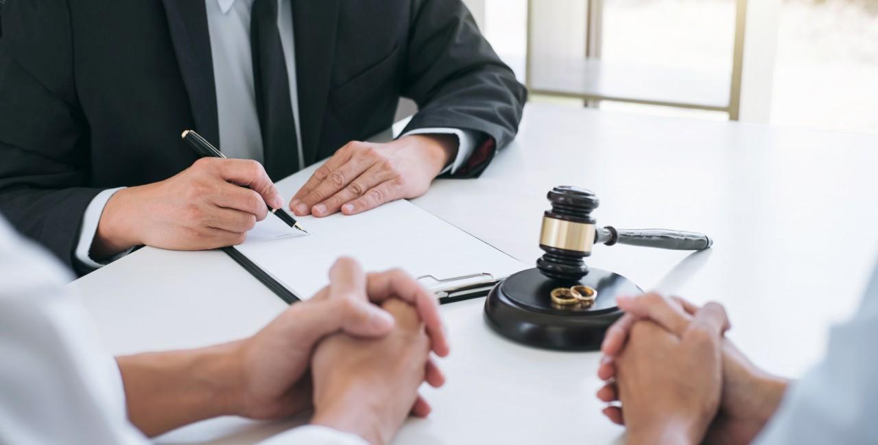 indagini per violazione dei doveri coniugali