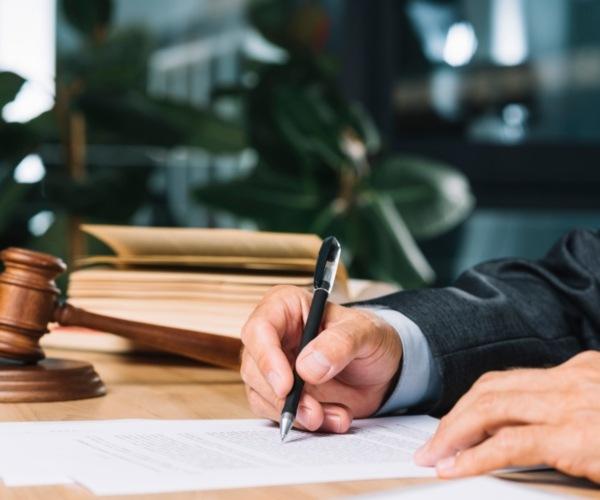 indagini per aumento assegno di mantenimento