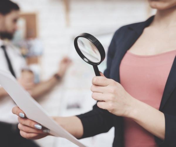 investigazioni private settore in crescita