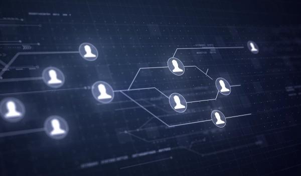Social Media nelle investigazioni private