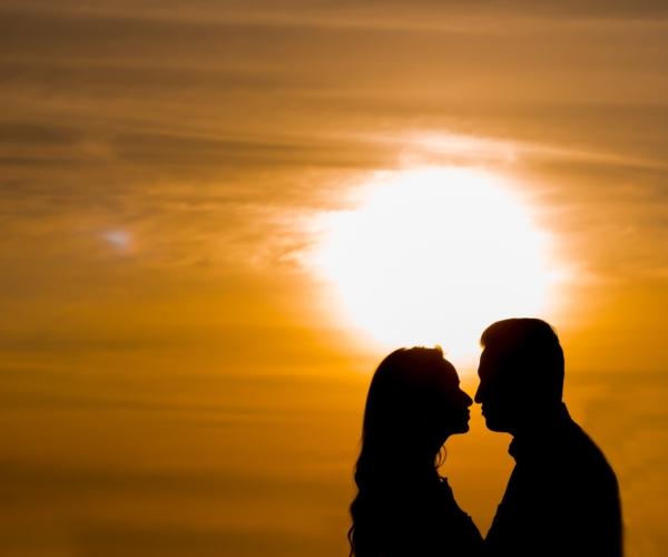 infedeltà coniugale è reato