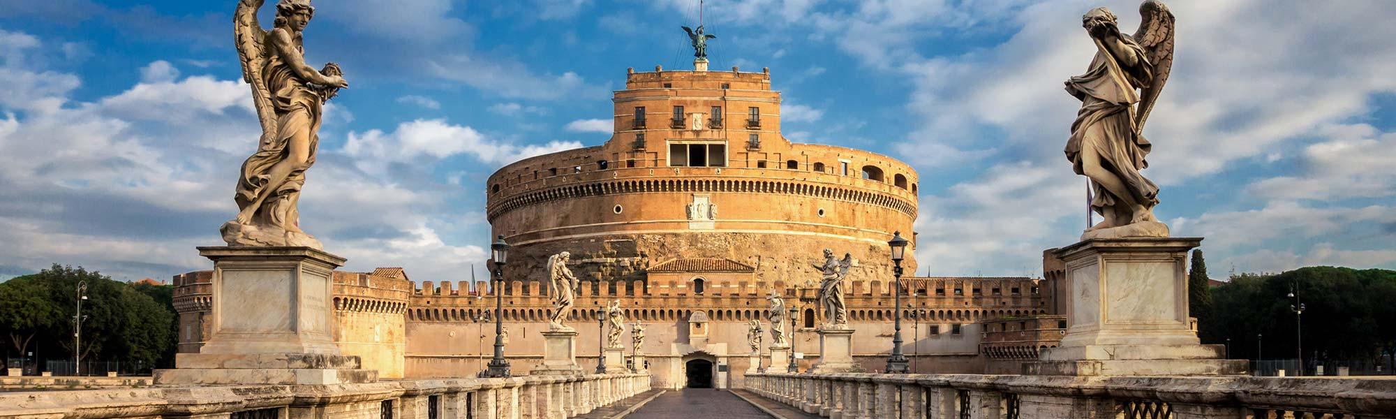 Investigazioni aziendali a Roma