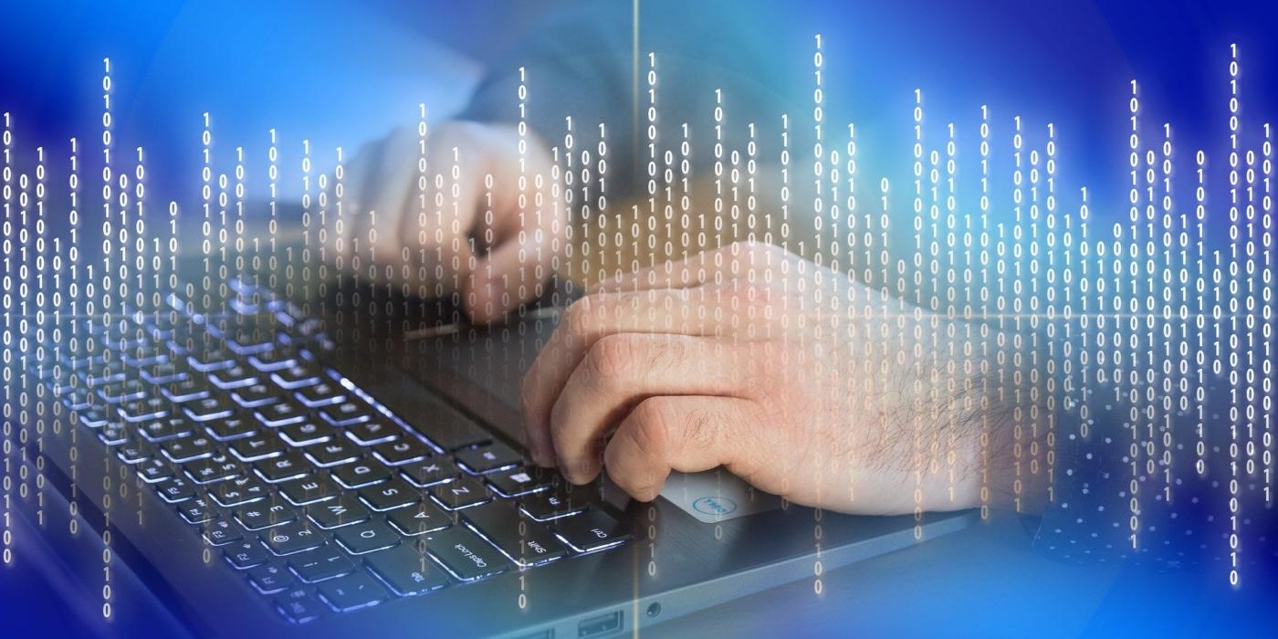 attacchi informatici banche