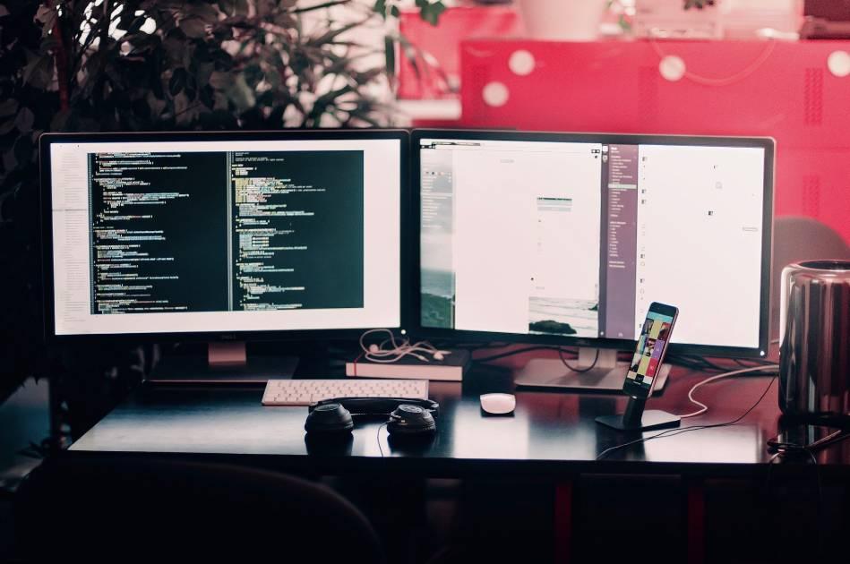 investigazioni sul web prove digitali