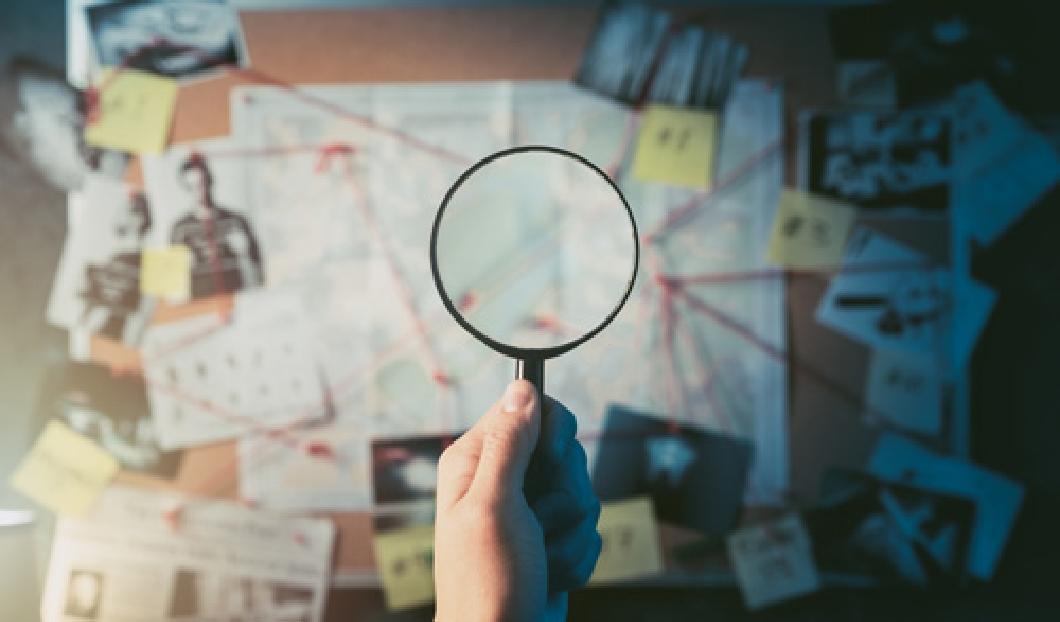 Perché rivolgersi ad un investigatore privato?