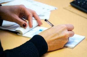 revisione dell'assegno di mantenimento