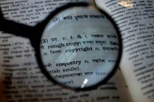 copyright proprietà intellettuale