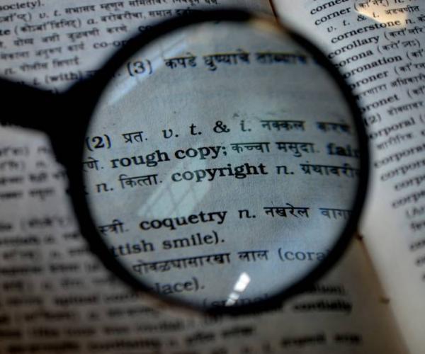 copyright investigatore privato roma petrola