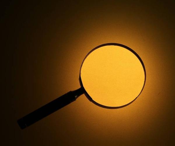 persona scomparsa investigatore privato roma petrola