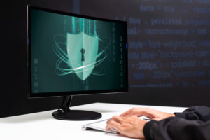 sicurezza informatica - petrolà investigazioni
